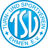 TSV-Ehmen_Logo_Website